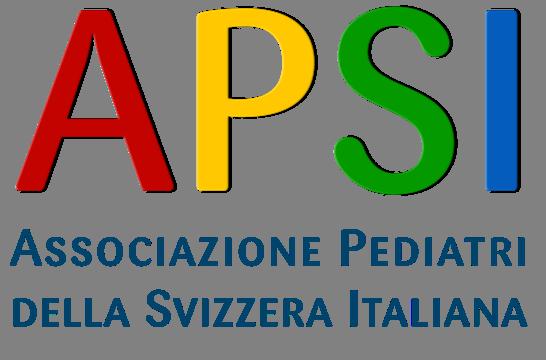Associazione Pediatri della Svizzera Italiana